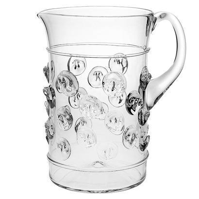 Juliska  Florence Pitcher $185.00