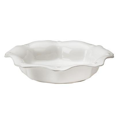 Juliska Berry & Thread Whitewash Pasta/Soup Bowl $40.00
