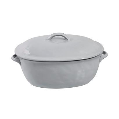 Casserole - Medium <br>(1 in stock)