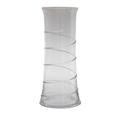 $450.00 Branch Vase