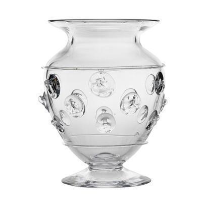 $358.00 Urn Vase