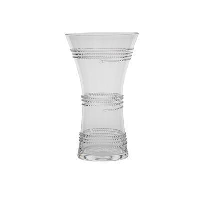 Juliska  Ella Corset Vase $98.00
