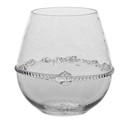 Juliska  Graham Stemless Red Wine $62.00