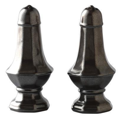 Salt &amp; Pepper Set <br>(1 in stock)