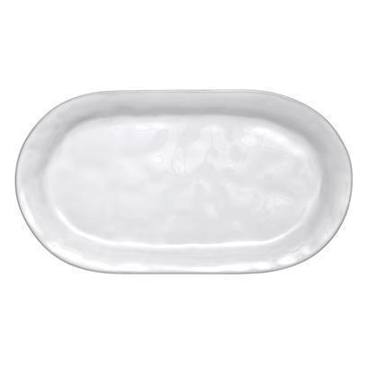 Juliska  Quotidien Hostess Tray White Truffle $42.00