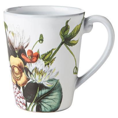 Mug <br>(4 in stock)