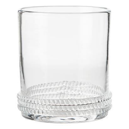 Juliska  Dean Double Old Fashioned $68.00