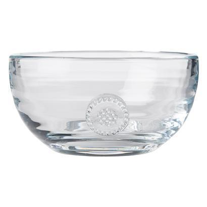 "Juliska  Berry & Thread  5"" Bowl $34.00"