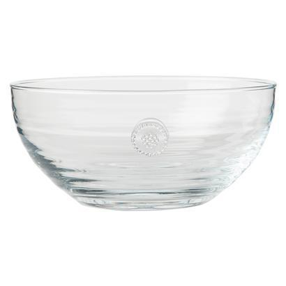 "Juliska  Berry & Thread 8.5"" Bowl $64.00"