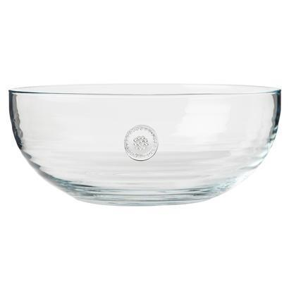 "Juliska  Berry & Thread  11.75"" Bowl $98.00"