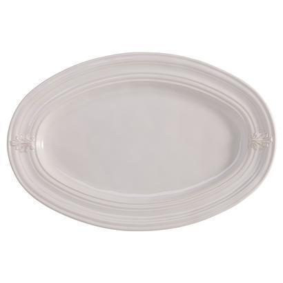 Lg Platter