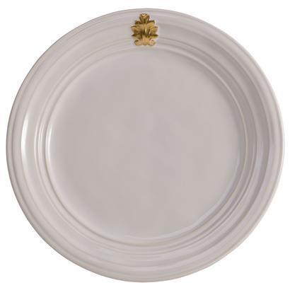 $49.00 Dinner Plate