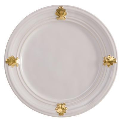 $47.00 Dessert/Salad Plate