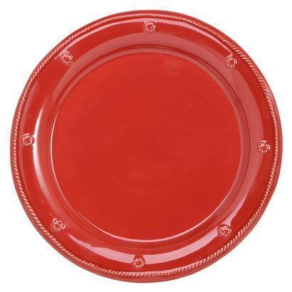 Dinner Plate <br>(0 in stock)
