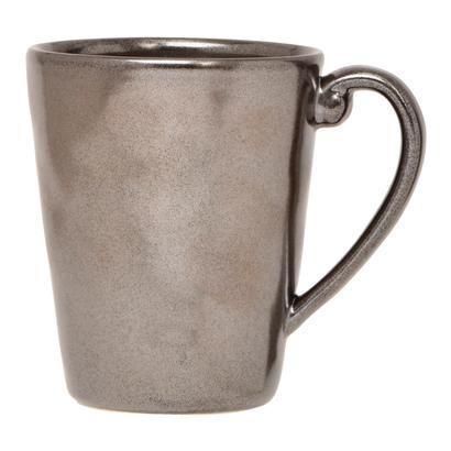 Juliska  Pewter Stoneware Mug $32.00