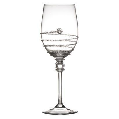 $75.00 Light Body White Wine Glass