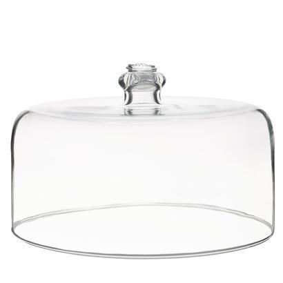 Juliska  Berry & Thread  Cake Dome $88.00