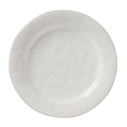 Juliska Puro Whitewash Dinner Plate $30.00