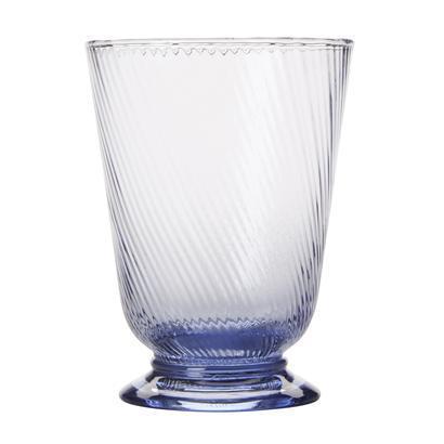 Juliska  Delft Blue Tumbler $29.00