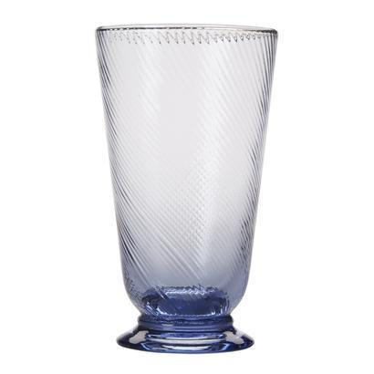 Juliska Arabella Delft Blue Highball $32.00
