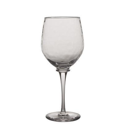 Juliska  Carine Red Wine Goblet $35.00