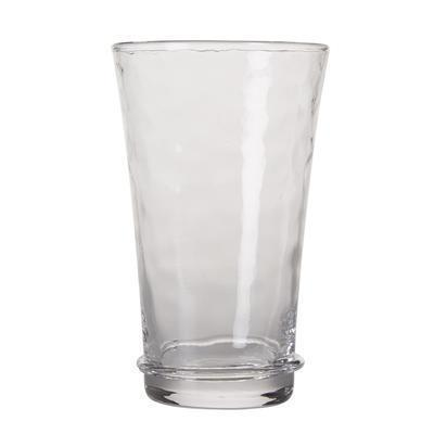 Juliska Everyday Glassware (Hand Pressed) Carine Large Beverage/Highball $29.00