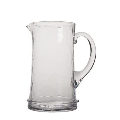 Juliska  Carine Pitcher $125.00