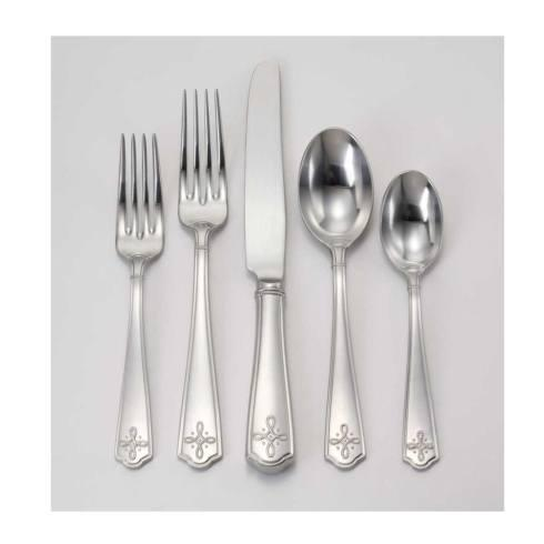 Juliska  Villandry 5pc Setting $98.00