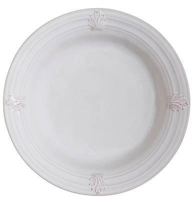 Juliska  Acanthus-Whitewash Serving Bowl $68.00