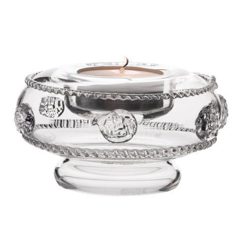 Juliska  Candlelight Tea Light/Vase $62.00