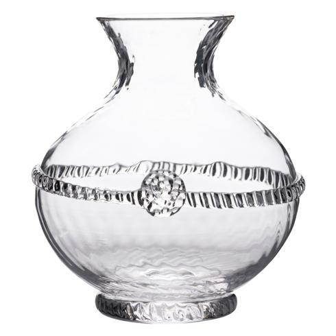 Juliska  Graham Vases Mini Vase $65.00