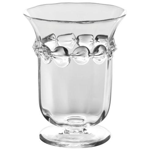 $185.00 Urn Vase