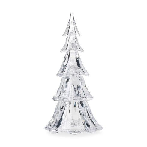 "$295.00 16"" Tree Large Tower Set/5 (includes all Tree Tiers)"