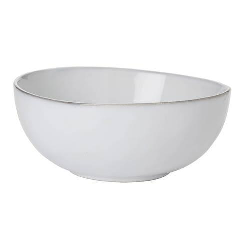 "$26.00 White Truffle 6.5"" Coupe Bowl"