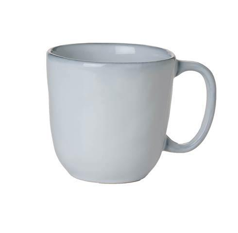 Juliska Quotidien White Truffle Cofftea Cup $24.00