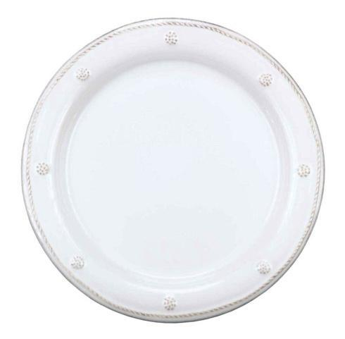 Juliska Berry & Thread Whitewash Charger Plate $72.00