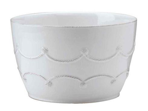 Juliska  Whitewash Bowl (Serving - Round) $88.00