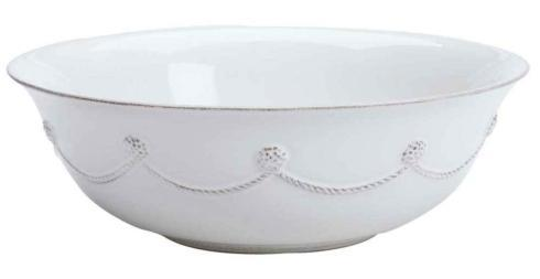 "Juliska Berry & Thread Serveware 9.5"" Serving Bowl $62.00"