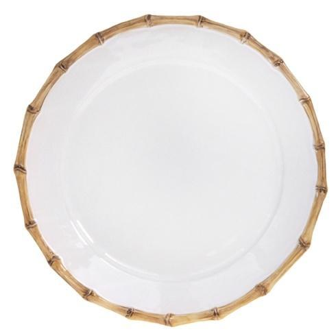 Natural Charger Plate