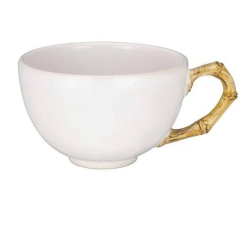$26.00 Natural Tea/Coffee Cup