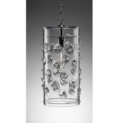 Juliska  Pendant Lighting