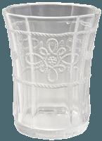 Juliska  Clear Beverage $25.00