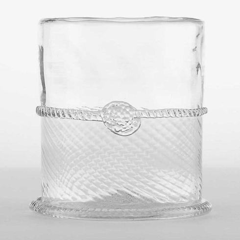 Juliska  Graham Double Old Fashioned $65.00