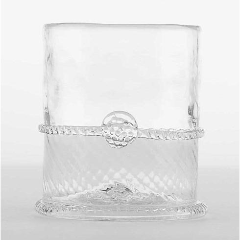 $55.00 Rocks Glass