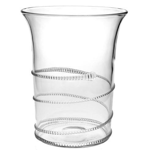 Juliska  Amalia Lg. Ice Bucket $395.00