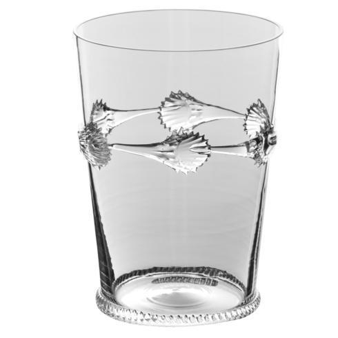 Juliska  Ines Vase $98.00