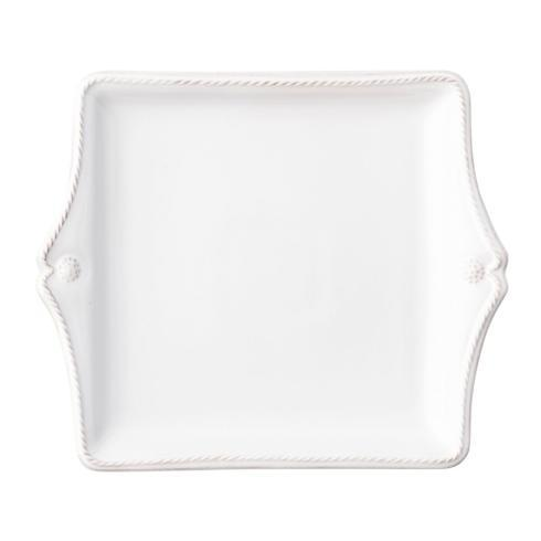 Juliska Berry & Thread Serveware Sweets Tray $52.00