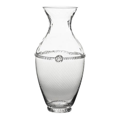 "Juliska  Graham Vases 9"" Vase $115.00"