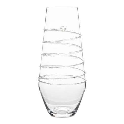 """$450.00 16"""" Vase"""