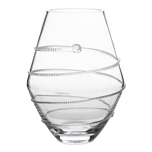 """$295.00 11"""" Vase"""